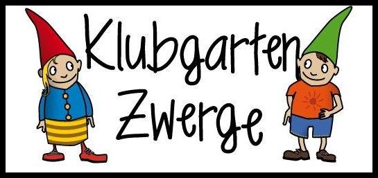 Kindergroßtagespflege Klubgarten-Zwerge Goslar Tagesmutter Kindertagespflege