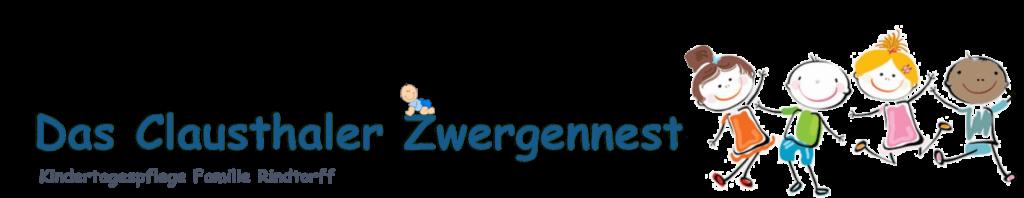 kindertagespflege clausthal-zellerfeld-das-clausthaler-zwergennest tagesmutter tagesvater kinderbetreung