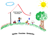 kindertagespflege clausthal-zellerfeld-wichtelland-tagesmutter tagesvater kinderbetreung