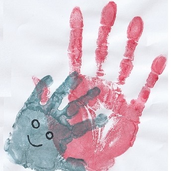 kindertagespflege hand in hand bad harzburg kinderbetreung tagesmutter